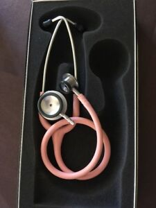 3m Littmann Lightweight infant Stethoscope