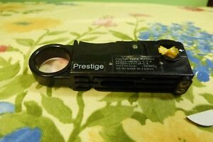 Prestige Coax Cable Stripping Tool Very Good Condition