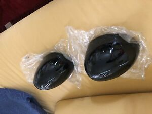 Oem Parts Accessories Car And Truck Parts Exterior Mirrors