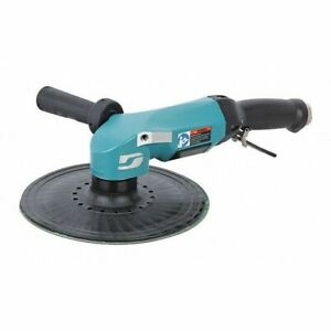 REBEL 53273 Disc Sander9