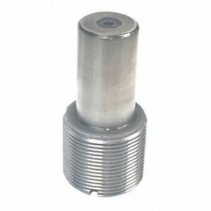 Pipe Thread Plug 1 11 5 Size tool Steel Vermont Gage 431110010