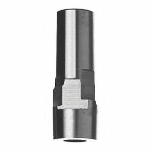Pipe Thread Plug 2 11 5 Size tool Steel Vermont Gage 411114570
