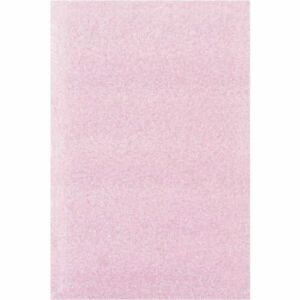 Anti static Flush Cut Foam Pouches 6 x9 pink pk275 Partners Brand Fp69as