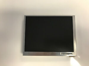 Au Optronics A056dn01 5 6 Lcd Display Panel 320x234 Fits Hydration Station