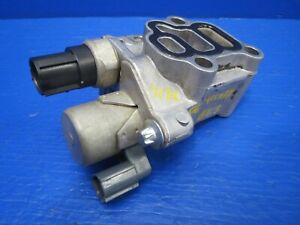 2006 Honda Accord Ex 2 4l 4cyl Engine Variable Timing Solenoid Spool Valve B23