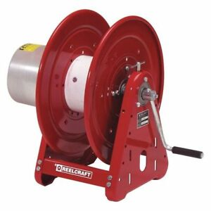 Cable Reel no 2 2 0 X 300 150ft Reelcraft Cea30006