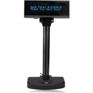 Vacuum Fluorescent Display Usb