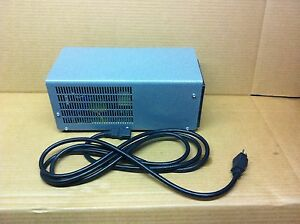 Ultrasonic Generator By Blackstone for Ramco Many Others 600watt last One