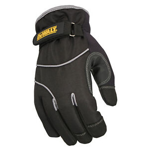 Dewalt Dpg748 Cold Weather Performance