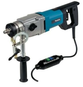 Core Drill Wet 1700w Makita Dbm131