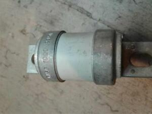English Electric Gisg1000 235a Fuse 235a 660v