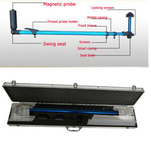 1 Set Auto Body Frame Rack Machine 2d Measuring System