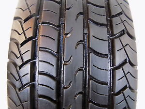 Used P195 60r15 87 H 8 32nds Bfgoodrich Touring T A Pro Series