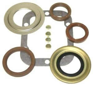 Ford Gm Zf S6 650 S6 750 6 Speed Transmission Gasket Seal Kit Gsk 486