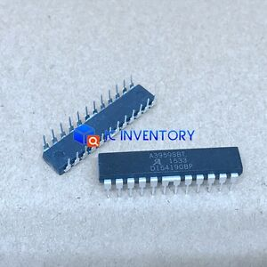 10pcs A3959sbt Encapsulation dip64 dmos Full bridge Pwm Motor Driver