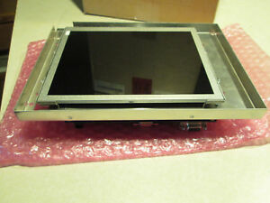 Tft lcd Industrial Monitors For Fanuc A02b 0200 c050 new