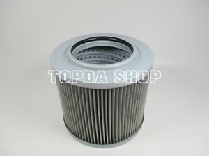 4210224 Hydraulic Suction Filter Element For Hitachi Ex200 Ex220 Zx200 Excavator