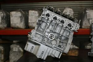 Honda Civic D16y7 1 6l Remanufactured Engine 1996 2000