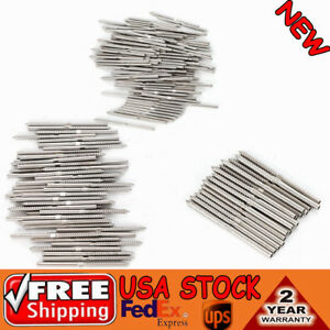 New T316 Stainless Steel Lag Stud Hand Swage Cable Railing Lot For 1 8 Cable Us
