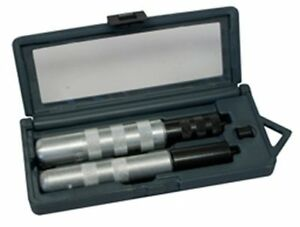 Lisle Tool 36050 Valve Keeper Remover Installer Kit