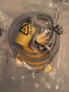 Turck Proximity Sensor Switch Bc15 k34 vn4x expedited Shipping