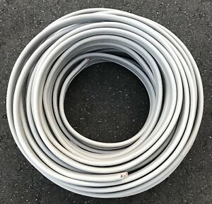 12 3 W Ground Type Uf b Direct Burial Solid Copper Electrical Wire 35 Feet