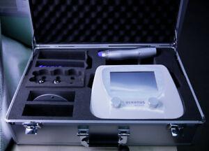 Shockwave Therapy Machine Physical Therapy Ed Erectile Dysfunction Rewt Eswt