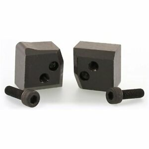 319706 Cutter Set For The Vb16y Rebar And Bender 1 pair