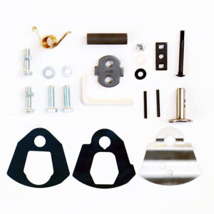 Genuine Hurst Original Super Shifter Master Rebuild Parts Kit