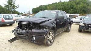 Driver Front Seat Bucket Captains Crew Cab Fits 04 08 Ford F150 Pickup 361793