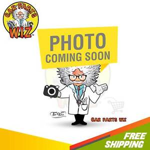 Pistons And Rings Fits 76 84 Chrysler Cordoba 5 2l V8 Ohv 16v Cu 318