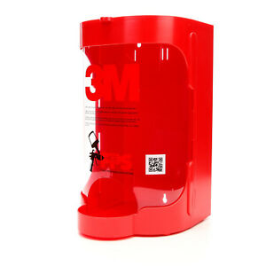3m Paint Sprayer Lid Dispenser For Large standard midi Cups