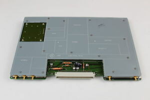 Rohde Schwarz 1066 0763 03 603 210 003 A120 Lo Phase Noise Board Assembly