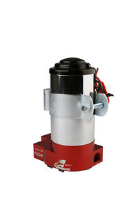 Aeromotive 11203 Ss Electric Fuel Pump black Friday Price