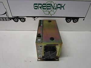 Balance Technologies 6 Slot P4m Industrial Computer Used Free Shipping