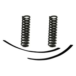 For Ford Bronco 78 79 Suspension Lift Kit 1 5 2 X 1 5 2 Standard Series