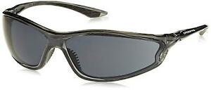 Crossfire Eyewear Kp6 Safety Glasses