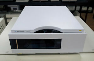 Agilent 1200 Series G1315b Diode Array Detector dad