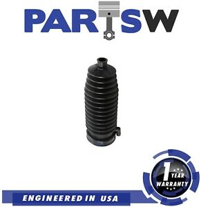 1 Pc Rack And Pinion Bellow Boot For Ford Focus 2000 2005 All Models