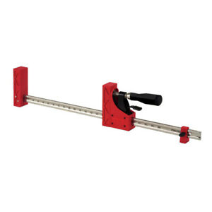 Jet 70412 12 In Parallel Clamp New