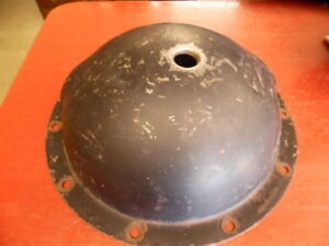 1930 s Chevrolet Truck Differential Pinion Cover 31 32 33 34 35 36 37 38 39