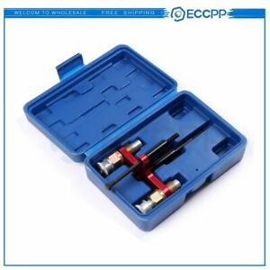 Fuel Injector Tool Fuel Injector Removal And Installer For Bmw N20 N55
