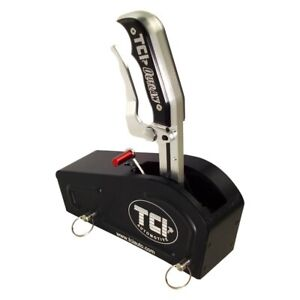 Tci Outlaw Automatic Transmission Shifter