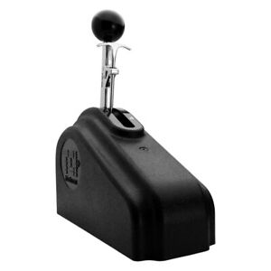 Tci Fast gate Automatic Transmission Shifter