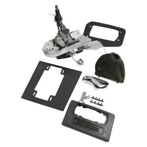 For Ford Mustang 1987 1993 B M 81002 Hammer Automatic Shifter