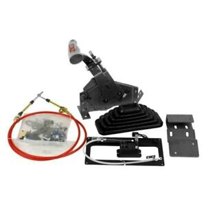 For Chevy Camaro 1982 1991 B M 80692 Megashifter Automatic Shifter