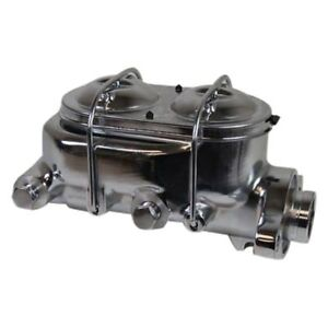 For Chevy Camaro 1969 Racing Power Company R3905 Master Cylinder