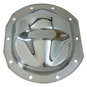 For Ford Ranger 1988 Racing Power Company R9293 Differential Cover
