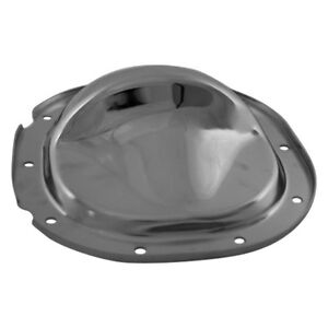 For Ford Ranger 1988 Racing Power Company R9465 Differential Cover
