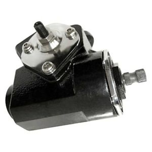 For Chevy Corvair 60 69 Reversed Corvair Manual Steering Gear Box